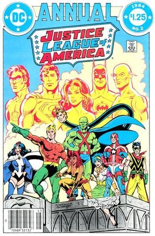 File:Justice League of America Annual Vol 1 2.jpg