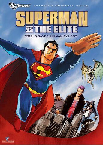File:Superman vs The Elite.jpg