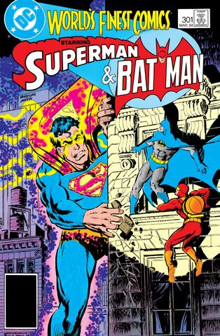 File:World's Finest Comics 301.jpg