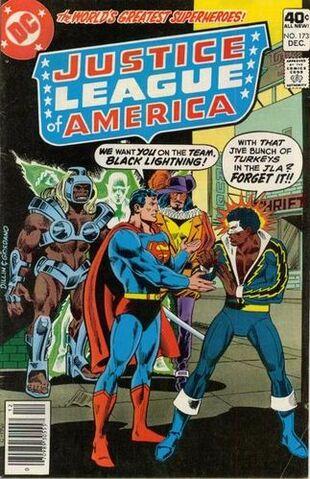 File:Justice League of America Vol 1 173.jpg