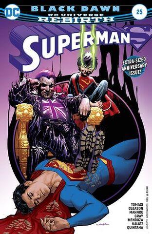 File:Superman Vol 4 25.jpg