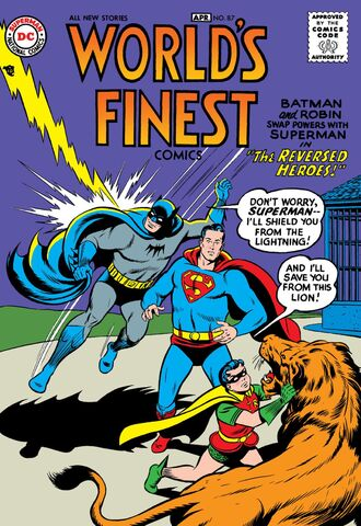 File:World's Finest Comics 087.jpg