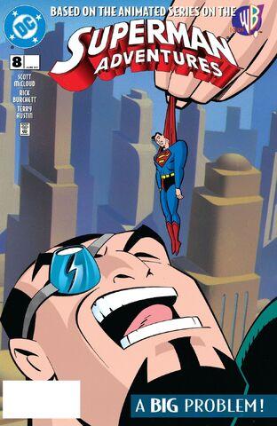 File:Superman Adventures 08.jpg