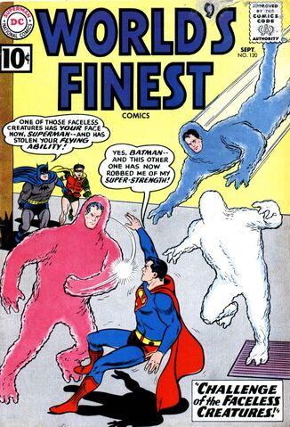 File:World's Finest Comics 120.jpg
