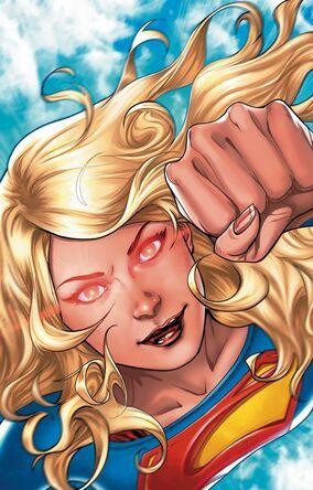 SupergirlReignOfTheCyborgSupermenTrade