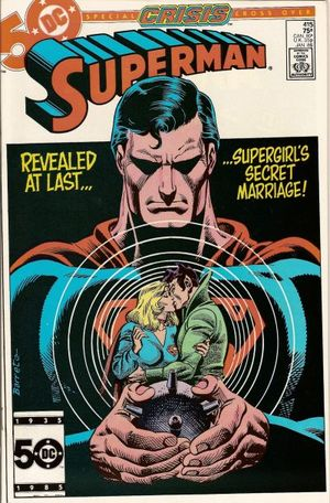 File:Superman Vol 1 415.jpg
