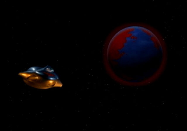 File:Krypton-lois&clark.jpg