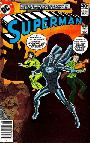 File:Superman Vol 1 339.jpg