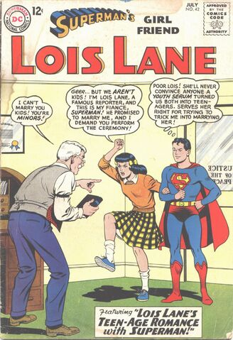 File:Supermans Girlfriend Lois Lane 042.jpg