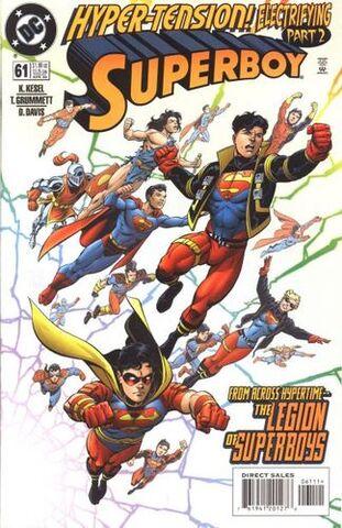 File:Superboy Vol 4 61.jpg