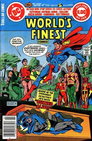 File:World's Finest Comics 269.jpg