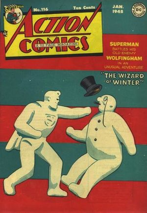 File:Action Comics Issue 116.jpg
