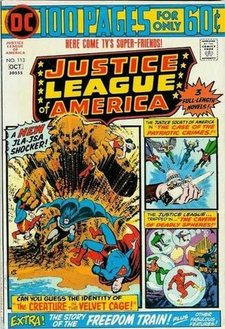 File:Justice League of America Vol 1 113.jpg