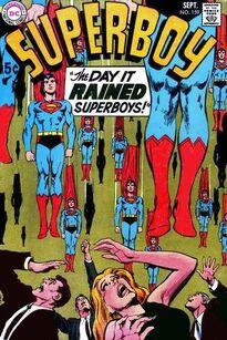 Superboy 1949 159