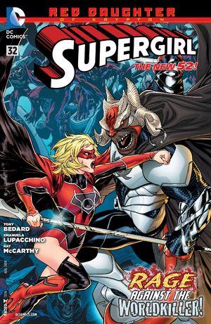 File:Supergirl 2011 32.jpg