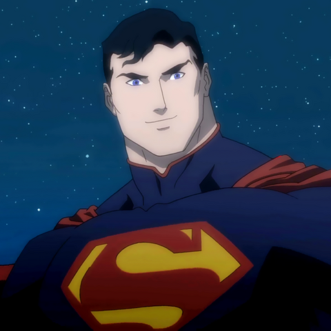 File:Superman-ThroneofAtlantis.png
