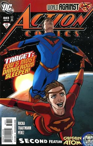 File:Action Comics Issue 883.jpg