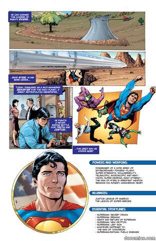 File:Gary Frank dccomics.com Superman origin 2.jpg
