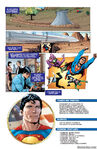 Gary Frank dccomics.com Superman origin 2