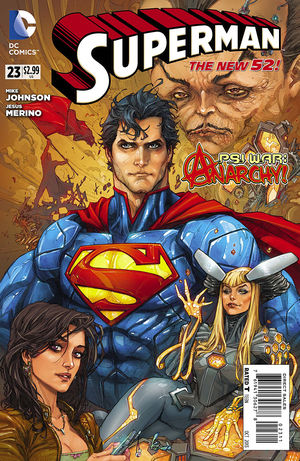 File:Superman 23.jpg