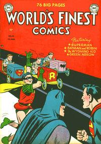 World's Finest Comics 044