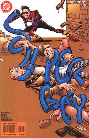 File:Superboy Vol 4 95.jpg