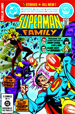 File:Superman Family 213.jpg