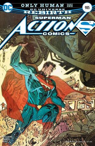 File:Action Comics Issue 985.jpg
