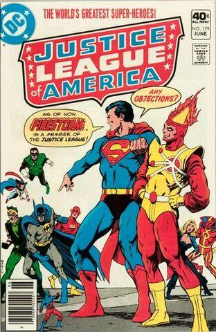 File:Justice League of America Vol 1 179.jpg