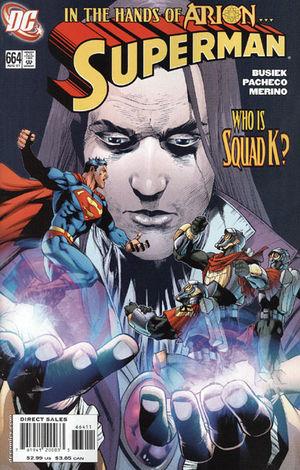 File:Superman Vol 1 664.jpg
