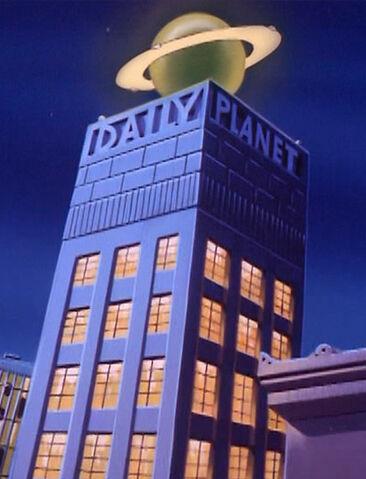File:Dailyplanet-superfriends.jpg