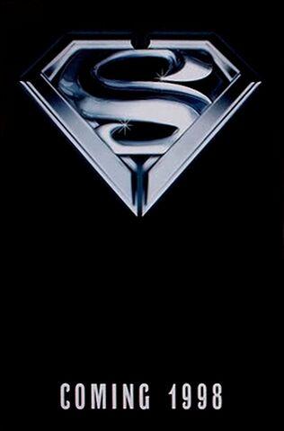 File:Superman Lives.jpg