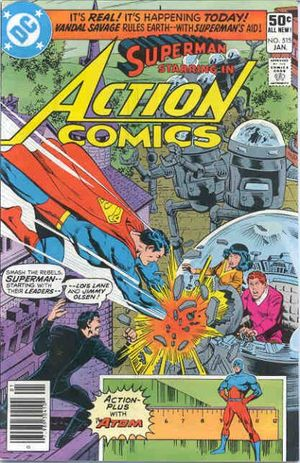 File:Action Comics Issue 515.jpg