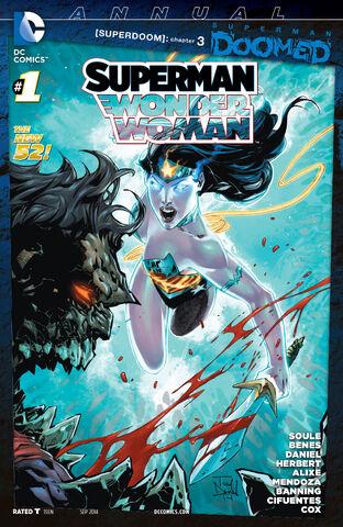 File:Superman-Wonder Woman Annual 01.jpg