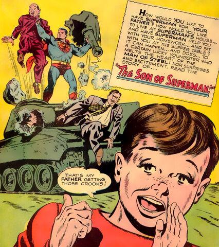 File:Superdad-superman57.jpg