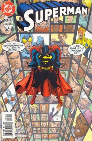 File:Superman Vol 2 142.jpg