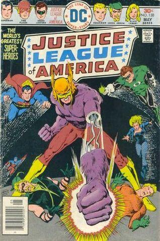 File:Justice League of America Vol 1 130.jpg