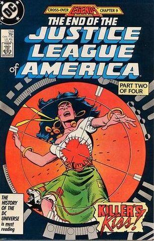 File:Justice League of America Vol 1 259.jpg