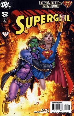 Laststand08-supergirl52