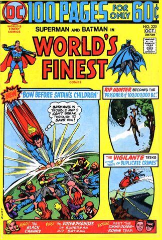 File:World's Finest Comics 225.jpg