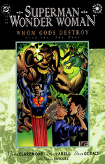 Whom Gods Destroy 02