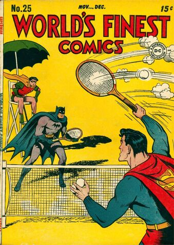 File:World's Finest Comics 025.jpg