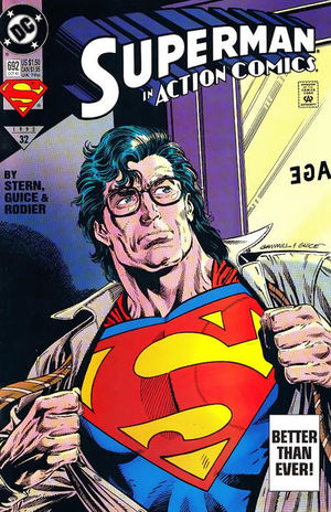 File:Action Comics Issue 692.jpg