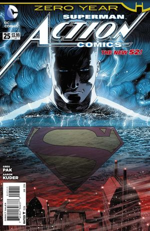 File:Action Comics Vol 2 25.jpg