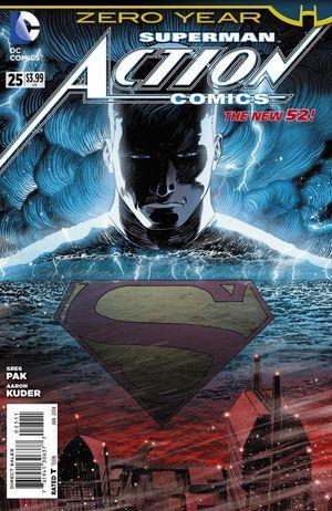 File:Action Comics Vol 2 25.jpg
