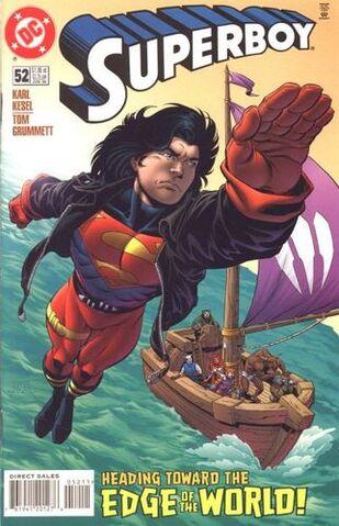 File:Superboy Vol 4 52.jpg