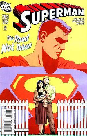 File:Superman Vol 1 704.jpg