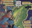 Kryptonite Man