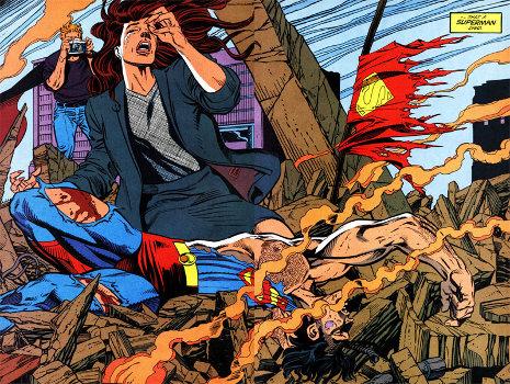 File:Superman Dies.jpg