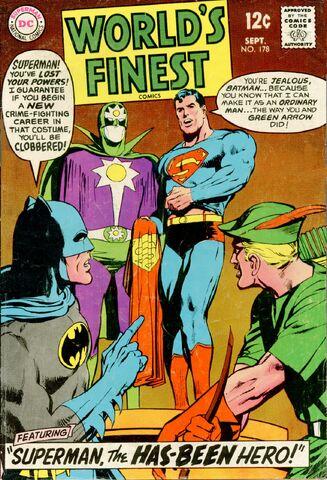 File:World's Finest Comics 178.jpg
